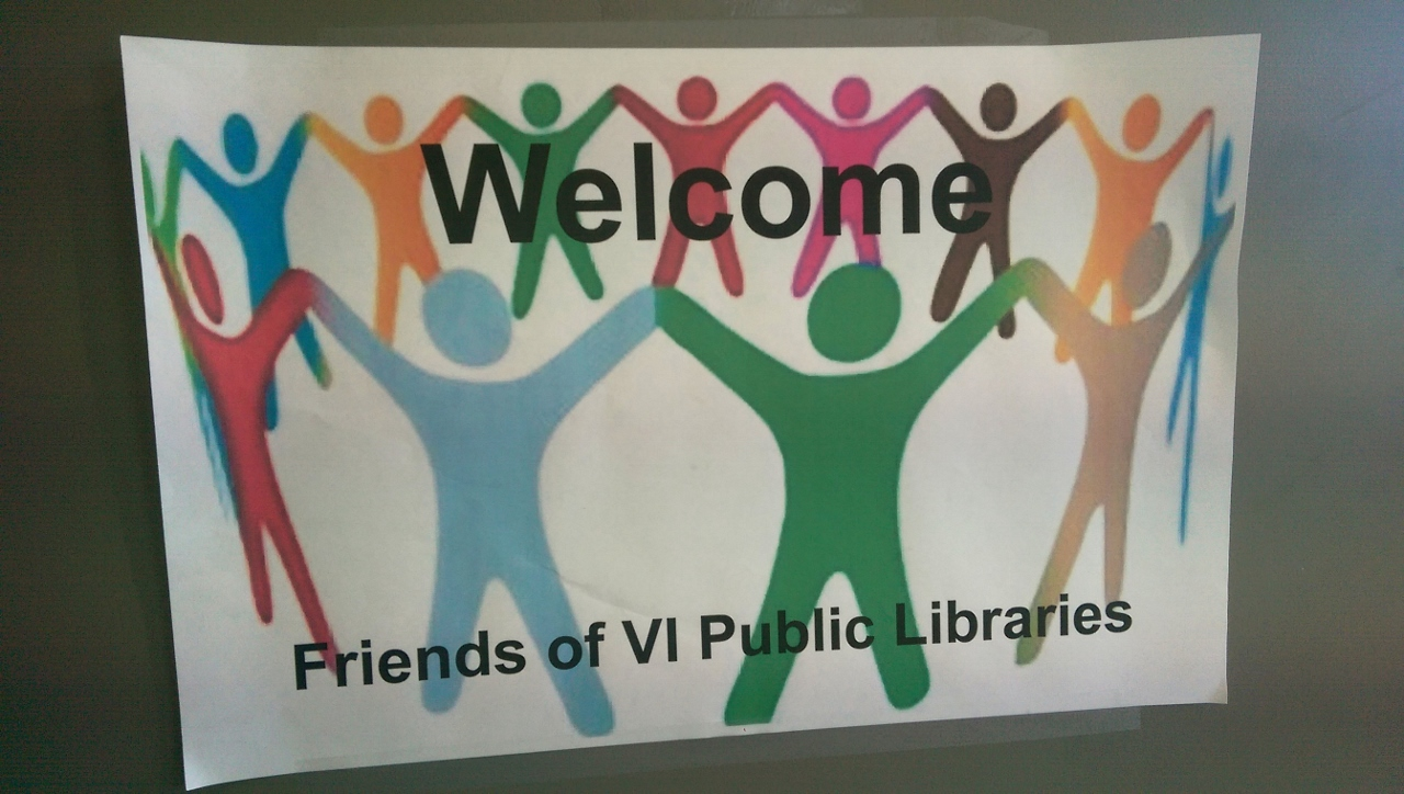 a-davis-library-friends11