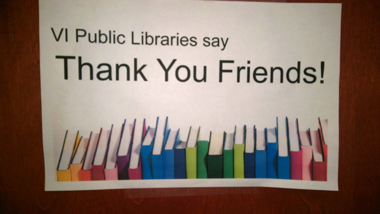 a-davis-library-friends12