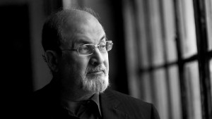 salman-rushdie-photo